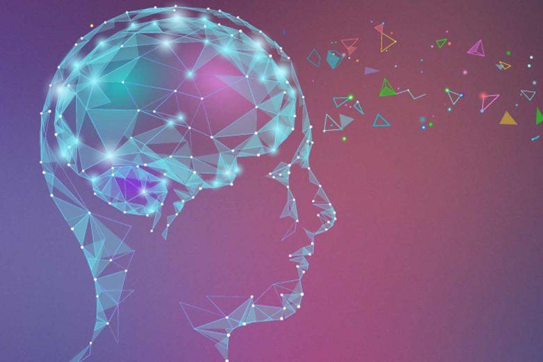 Choroba Alzheimera – jakie są objawy choroby i jak wygląda leczenie?