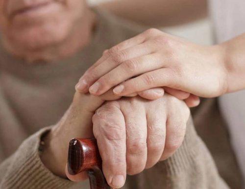 Choroba Parkinsona – jakie są typowe przyczyny i objawy choroby?