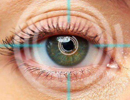 Cukrzyca a oko – uszkodzenia naczyń krwionośnych siatkówki