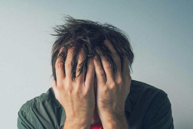 Depresja – jakie są typowe objawy depresji?