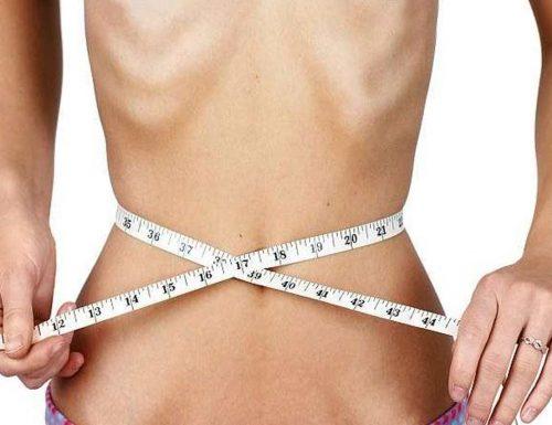 Jadłowstręt psychiczny (anoreksja) – jak sobie radzić z chorobą?