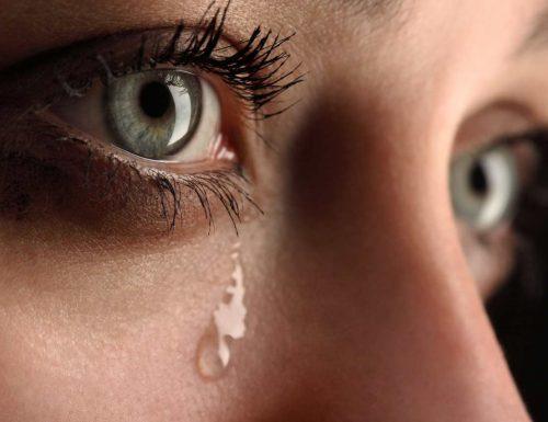 Zapalenie dróg łzowych – jak wygląda leczenie?
