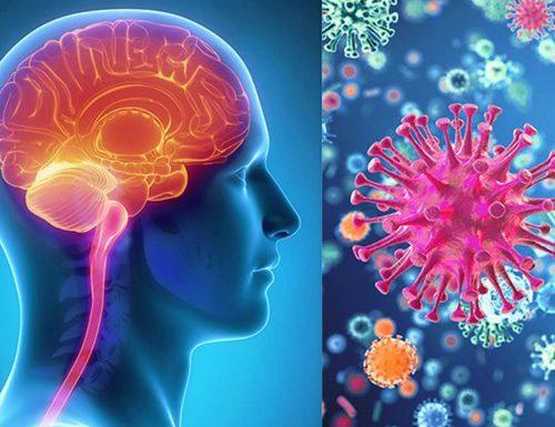 Zapalenie opon mózgowo-rdzeniowych – rozpoznanie i leczenie choroby